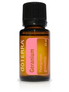 doterra-Geranium-essential-oil