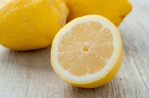 0b07348e87dc7717_lemons.xxxlarge