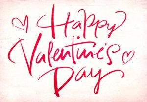 valentines-day-lettering